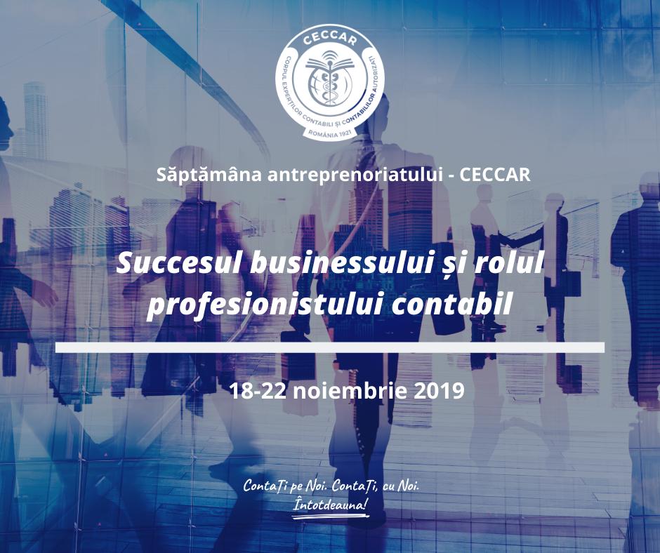 Succesul-businessului-și-rolul-profesionistului-contabil