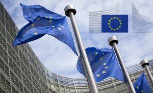 romania-reprezentata-in-grupul-de-experti-in-domeniul-tva-de-la-nivelul-comisiei-europene-propunerile-a5686-300×182