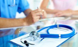 noi-reglementari-privind-concediile-si-indemnizatiile-de-asigurari-sociale-de-sanatate-publicate-s8861-300×182