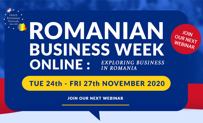 24-27-noiembrie-2020-romanian-business-week-exploring-doing-business-in-romania-a7034 (1)