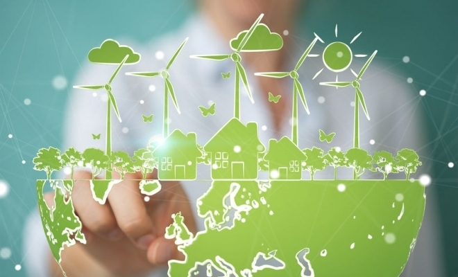 workshop-despre-prezentarea-informatiilor-nefinanciare-legate-de-clima-si-mediu-in-romania-organizat-a6992
