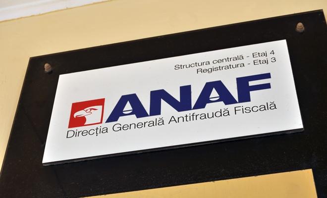 anaf-registrul-central-electronic-pentru-conturi-bancare-si-conturi-de-plati-identificate-prin-iban-s10552
