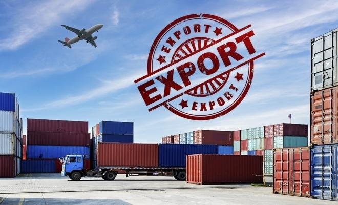 modificari-la-schemele-de-ajutor-de-minimis-aferente-programului-de-promovare-a-exportului-s10509