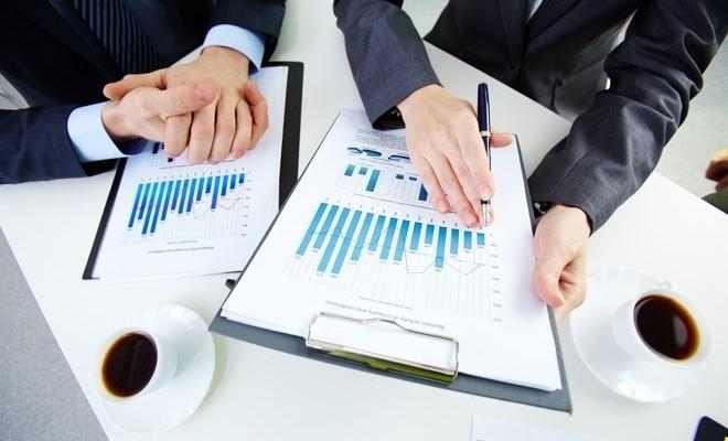 ministerul-finantelor-intentioneaza-sa-modifice-si-sa-completeze-unele-prevederi-din-codul-fiscal-s11377