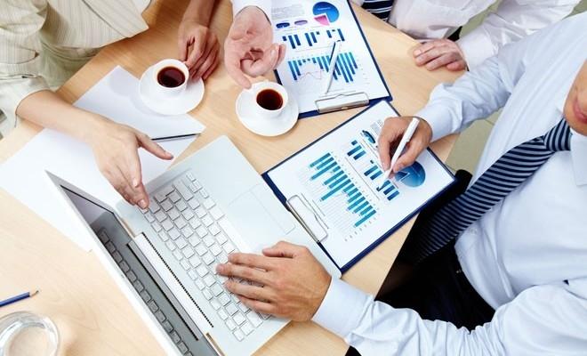 modelul-conventiei-privind-implementarea-programului-imm-factor-si-reglementarile-privind-comisionul-s11889