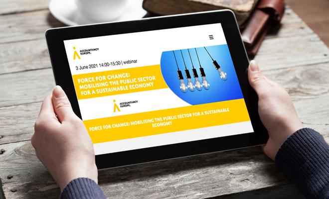 webinar-accountancy-europe-factor-al-schimbarii-mobilizarea-sectorului-public-pentru-asigurarea-a7848