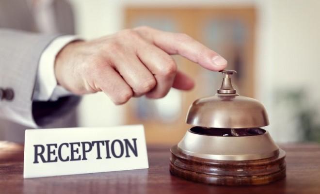 legea-nr-159-2021-principalele-prevederi-a8005-1