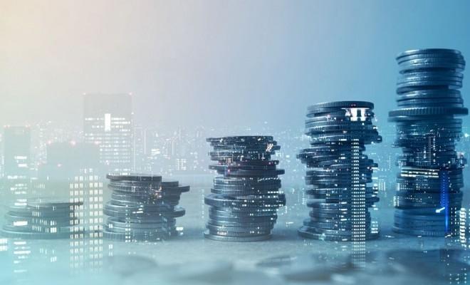 mf-propune-o-serie-de-modificari-la-reglementarile-privind-schemele-de-garantare-a-depozitelor-si-s12036