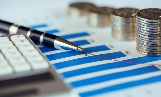 modificari-la-schema-de-ajutor-de-stat-privind-stimularea-investitiilor-cu-impact-major-in-economie-s12318