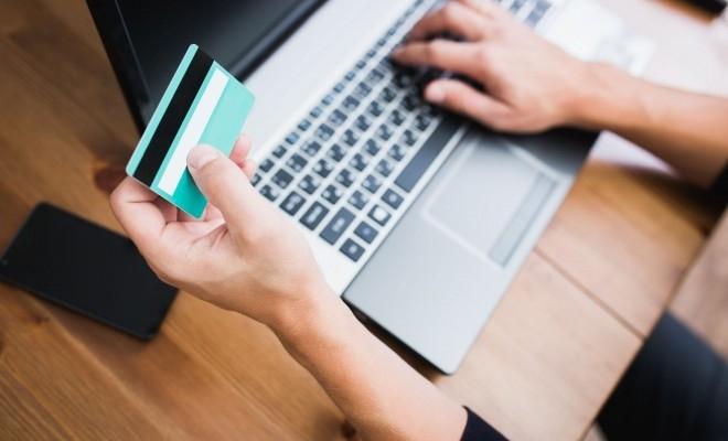 noi-reglementari-privind-sistemul-national-electronic-de-plata-online-s12947